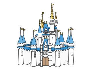 1983年4月15日は、東京ディズニーランドが、開園した日