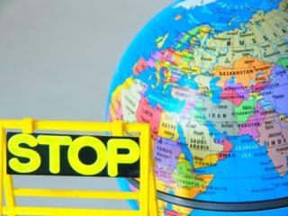 2001年6月20日より今日は、「世界難民の日」