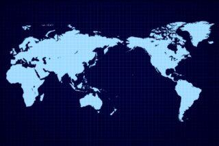 1992年9月13日、「世界の法の日」宣言