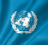 国連・国際平和デー