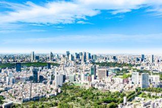 都市景観の日