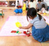 幼稚園記念日