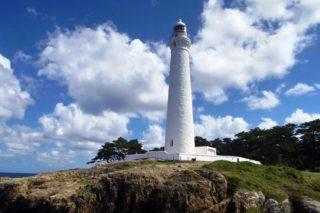 灯台記念日