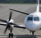 民間航空機記念日