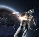 日本人初の宇宙飛行記念日