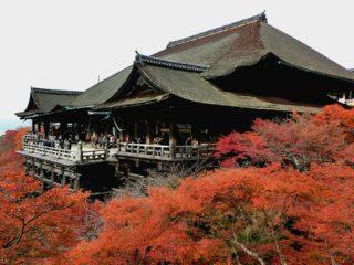 1995年12月12日、「漢字の日」