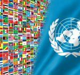国際連合加盟記念日