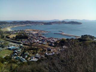 1月13日、「三河地震発生の日」