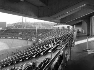 1936年2月9日、「日本プロ野球の最初の試合が開催された日」