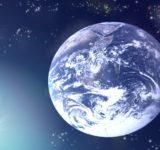 宇宙憲章の日