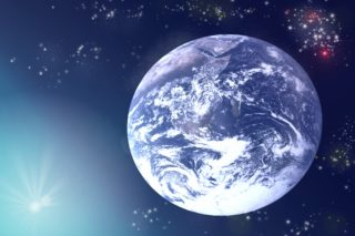 1967年1月27日は、「国連の宇宙天体平和利用条約に調印」