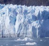 南極・大和雪原の日