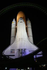 1986年1月28日は、「スペースシャトル・チャレンジャー事故の日」