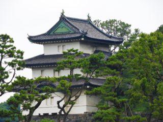 1603年2月12日は、「徳川家康が、江戸幕府を開いた日」