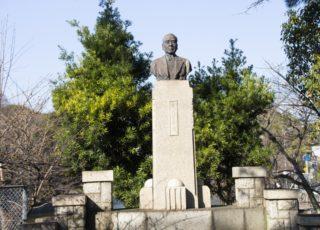 1867年2月14日は、「豊田佐吉氏の誕生日」