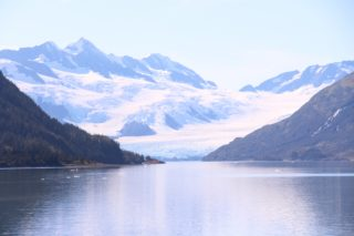 1867年3月30日は、アメリカがアラスカを買収した日