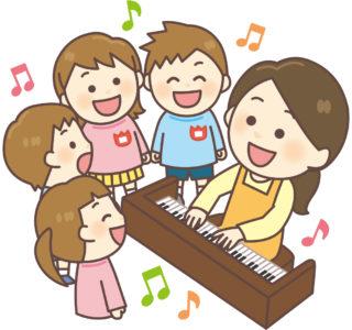 1918年7月1日は、「童謡の日」