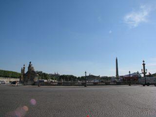 1789年7月14日は、「パリ祭」