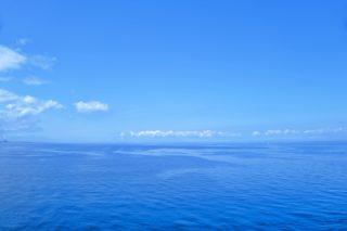 1522年9月6日、「マゼラン艦隊世界一周達成日」