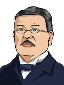 "<span class=""title"">1892年11月30日、「日本初の伝染病研究所が設立された日」</span>"
