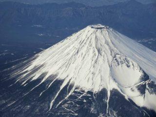 "<span class=""title"">1707年11月23日は、富士山の宝永大噴火の日</span>"
