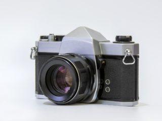 "<span class=""title"">1977年11月30日は、自動焦点カメラの日</span>"