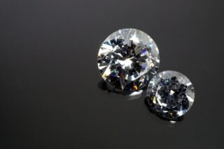 "<span class=""title"">1905年1月26日は、「世界最大のダイヤモンド発見の日」</span>"