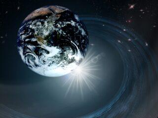 "<span class=""title"">1967年1月27日は、「国連の宇宙天体平和利用条約に調印」</span>"