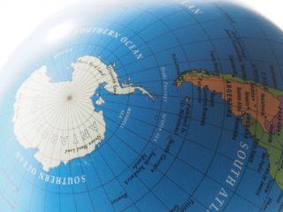 "<span class=""title"">1991年1月19日は、田部井淳子氏が南極最高峰に到達した日</span>"