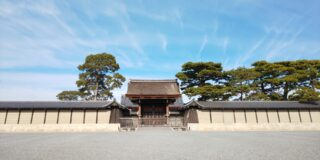 "<span class=""title"">1868年6月19日、京都府が開設された日</span>"