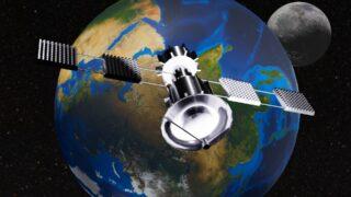 "<span class=""title"">1958年7月30日は、アメリカのNASA設立の日。</span>"