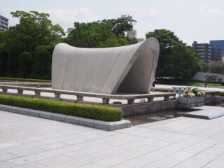 """<span class=""""title"""">1955(昭和30)年9月19日は、原水爆禁止日本協議会結成の記念日</span>"""