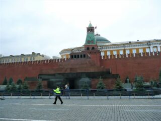 """<span class=""""title"""">1956年10月19日に、「日ソ共同宣言」が、モスクワのクレムリン宮殿で、正式に調印された</span>"""
